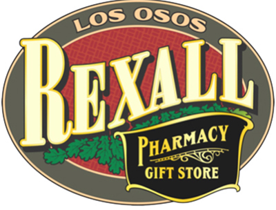 Who would guess the best gift store around is the pharmacy